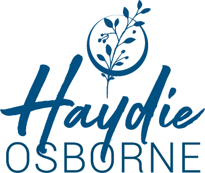 Haydie Osborne – Health & Wellness Coach Brisbane Australia